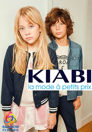 /i/pics/lots_new/201903/2645_kiabi-kids-mix-sp.jpg