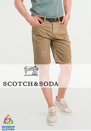 /i/pics/lots_new/201904/20190413114528_scotch-soda-short.jpg