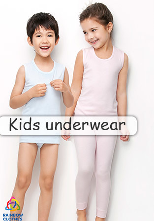 /i/pics/lots_new/201904/20190417102931_underwear-kids-new.jpg