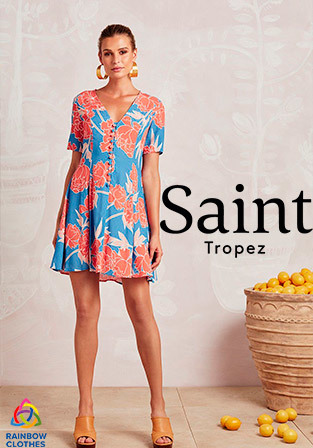 /i/pics/lots_new/201904/20190417134107_saint-tropez-mix-s.jpg