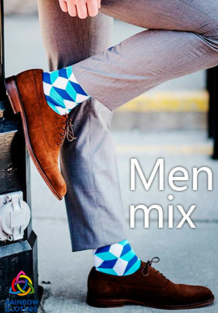 /i/pics/lots_new/201904/2313_men-mix-socks.jpg