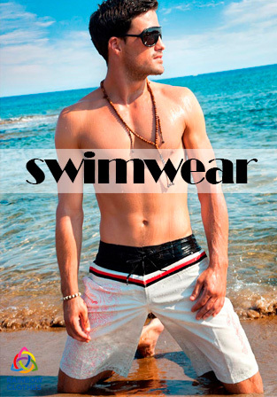 /i/pics/lots_new/201905/20190504110136_slam-men-swimwear-mix-.jpg