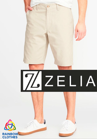 /i/pics/lots_new/201905/20190506123734_zelia-men-shorts.jpg