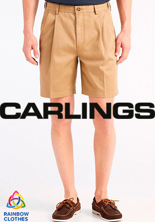 /i/pics/lots_new/201905/20190506124526_carlings-men-shorts.jpg