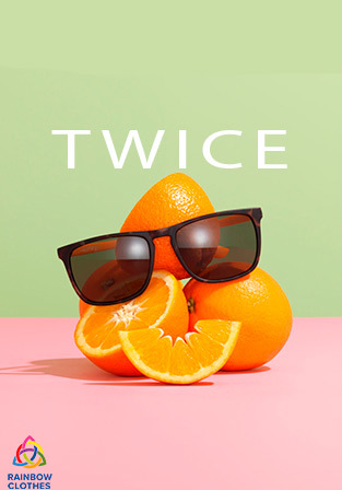 /i/pics/lots_new/201905/20190515115028_twice-sunglasses.jpg