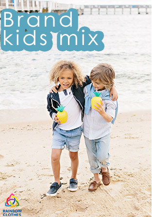 /i/pics/lots_new/201905/20190520155316_brand-kids-mix.jpg