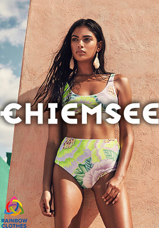 /i/pics/lots_new/201905/20190524181510_chiemsee-women-swimwear.jpg
