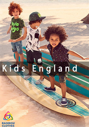 /i/pics/lots_new/201905/2627_kids-england-mix-s-s.jpg
