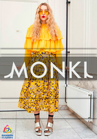 /i/pics/lots_new/201906/20190620175143_monki-women-mix-f.jpg