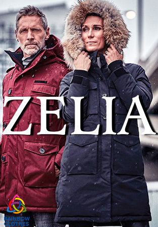 /i/pics/lots_new/201906/2536_zelia-coats-jackets-.jpg
