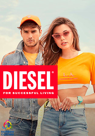 /i/pics/lots_new/201906/2766_diesel-mix-f.jpg