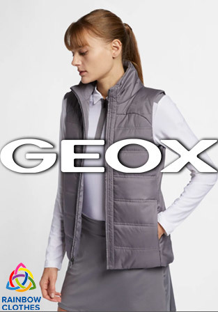 /i/pics/lots_new/201907/20190703105129_geox-jackets-vest.jpg