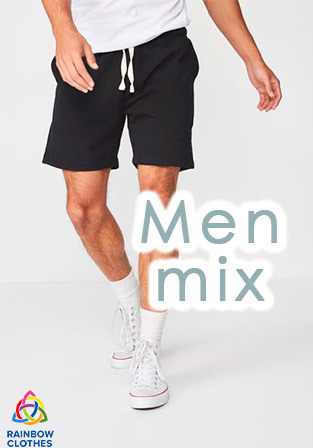 /i/pics/lots_new/201907/20190710150058_men-mix-shorts.jpg