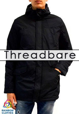 /i/pics/lots_new/201907/20190711110135_threadbare-men-jackets.jpg