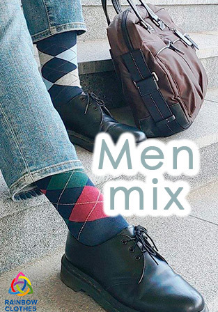 /i/pics/lots_new/201907/20190715155726_men-mix-socks.jpg