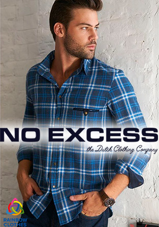 /i/pics/lots_new/201907/20190715161408_no-excess-men-shirts.jpg