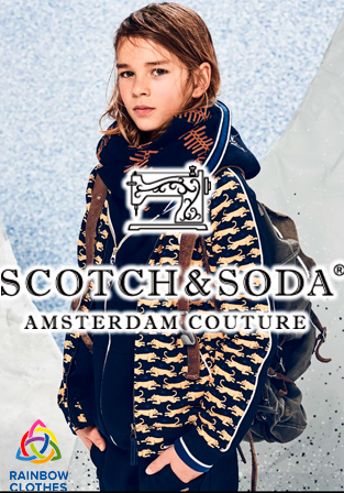 /i/pics/lots_new/201907/20190725125032_scotch-soda-kids-a-w.jpg
