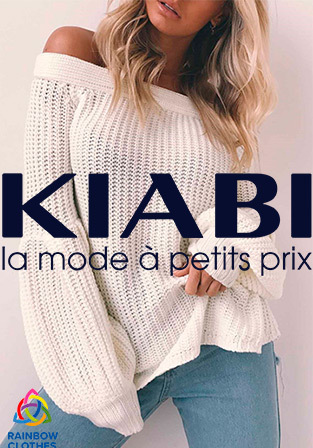 /i/pics/lots_new/201907/20190731095748_kiabi-sweaters.jpg