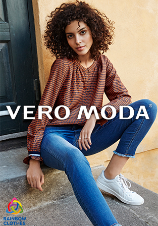 /i/pics/lots_new/201908/20190808092505_vero-moda-women-mix-a-w.jpg