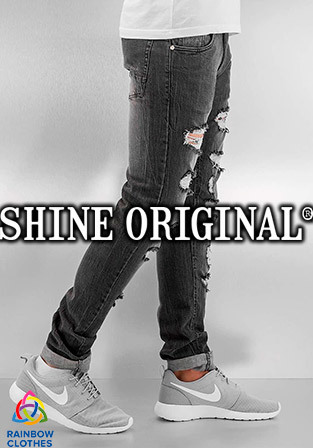 /i/pics/lots_new/201908/20190816103821_shine-original-jeans.jpg