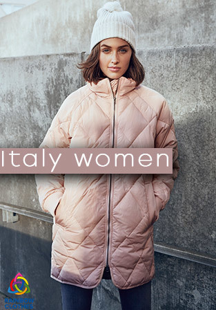 /i/pics/lots_new/201908/20190821131810_italy-women-jackets.jpg