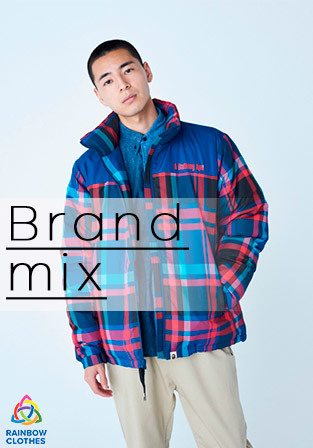/i/pics/lots_new/201908/20190822160025_brand-mix-jackets-.jpg