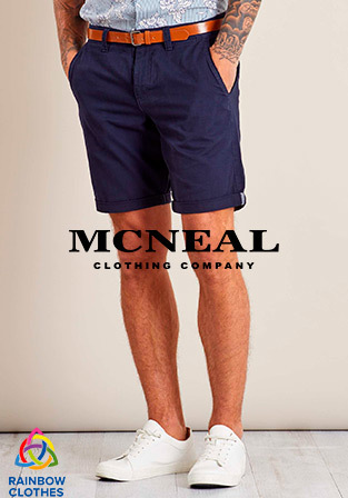 /i/pics/lots_new/201908/2768_mcneal-men-shorts.jpg