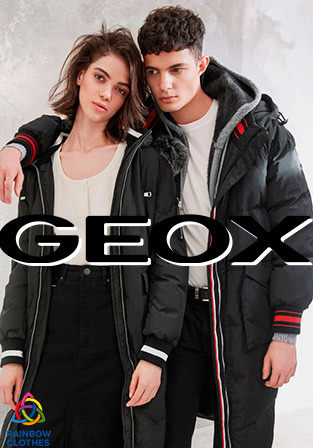/i/pics/lots_new/201909/20190912121853_geox-jackets-w-new.jpg
