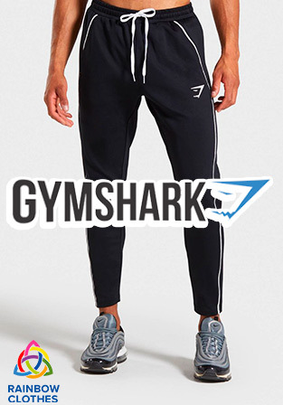 /i/pics/lots_new/201909/20190918123525_gymshark-sport-pants.jpg