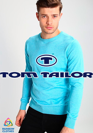 /i/pics/lots_new/201909/20190923155524_tom-tailor-men-sweaters.jpg