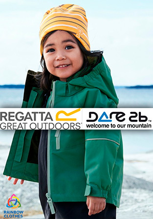 /i/pics/lots_new/201909/20190923161249_dare2b-regatta-kids-jackets.jpg