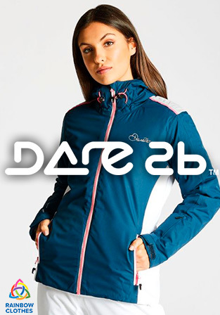 /i/pics/lots_new/201909/20190923162558_dare2b-jackets.jpg