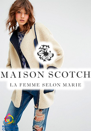 /i/pics/lots_new/201909/20190930123350_maison-scotch-women-mix.jpg