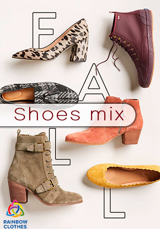 /i/pics/lots_new/201909/2264_shoes-mix-50-kozha.jpg