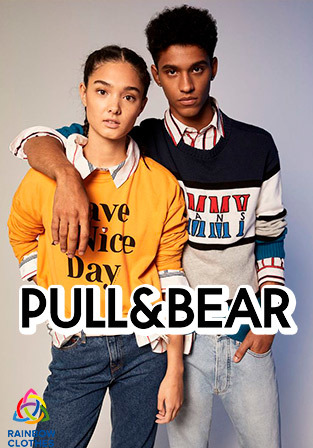 /i/pics/lots_new/201909/2528_pull-bear-mix-a-w.jpg
