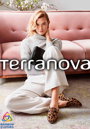 /i/pics/lots_new/201910/20191007093405_terranovqa-women-mix-a-w.jpg