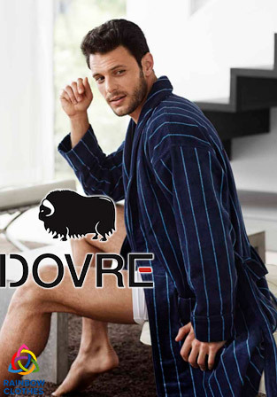 /i/pics/lots_new/201910/20191007112628_dovre-men-halaty.jpg
