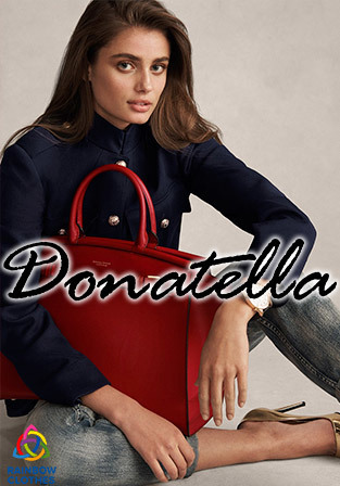 /i/pics/lots_new/201910/20191008104545_donatella-bags-w.jpg