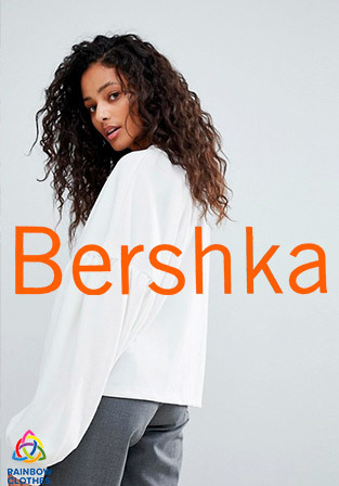 /i/pics/lots_new/201910/2876_bershka-mix-a-w.jpg