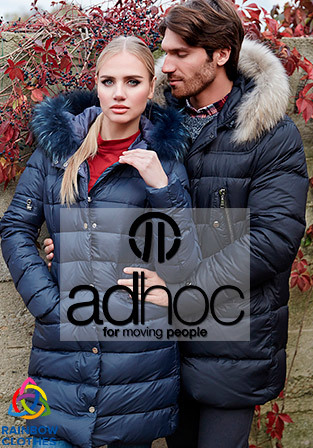 /i/pics/lots_new/201911/20191113163232_ad-hoc-jackets-new.jpg