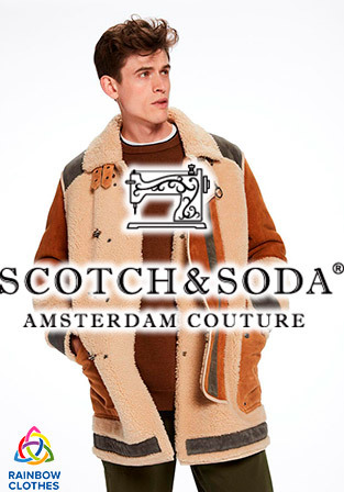 /i/pics/lots_new/201911/2561_scotch-soda-mix.jpg