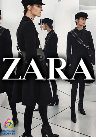 /i/pics/lots_new/201911/2689_zara-mix-f.jpg