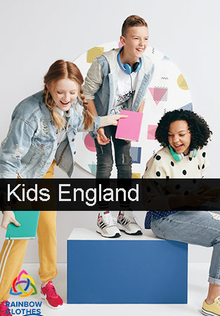 /i/pics/lots_new/201911/2853_england-kids-mix.jpg