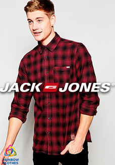 Jack&Jones men shirt