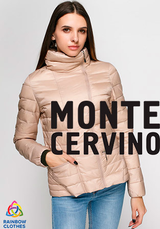 /i/pics/lots_new/201912/20191218110411_monte-cervino-jackets.jpg