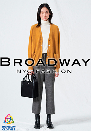 /i/pics/lots_new/202001/1562_broadway-reglan-.jpg