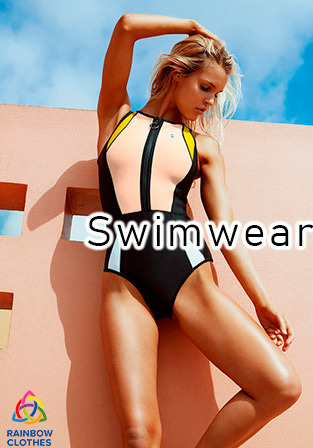 /i/pics/lots_new/202001/20200120152856_swimwear-mix.jpg
