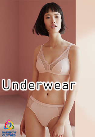 /i/pics/lots_new/202001/20200120153834_underwear-mix-.jpg