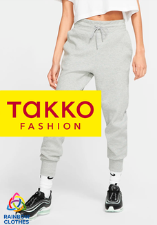Takko women pants