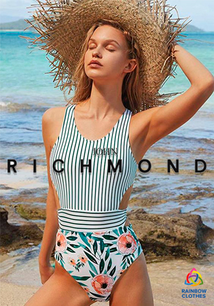 /i/pics/lots_new/202002/20200226164344_richmond-swimwear-mix-.jpg